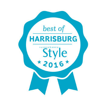 Blue Ribbon Winner - Best Children's Clothing Boutique